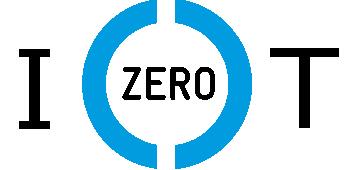 I0T Logo